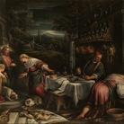 Il Pane e i Sassi