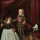 Da Vermeer a Kandinsky. Capolavori dai musei del mondo a Rimini