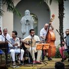 ESTATE AL MAXXI - DOPPIO APPUNTAMENTO CON LA GRANDE MUSICA