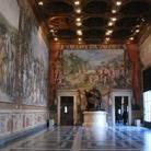 aMICi online - I curatori dei musei sempre a fianco del pubblico