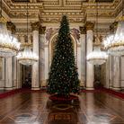 #NataledaRe con i Musei Reali