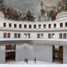 A Parigi pronta ad aprire la Bourse de Commerce, il nuovo museo della Collezione Pinault firmato Tadao Ando