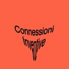 Connessioni Inventive. Vita, emozioni ed esperienze sociali - Conversazioni