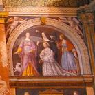 Sant'Orsola e San Maurizio