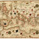 Per il bene della Pace. Il lungo cammino verso l'Europa dalla pace di Bologna alla Dichiarazione dei diritti dell'uomo (1530-1789)