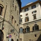 Palazzo Peruzzi