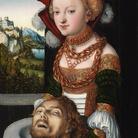 Raffaello a Schiele. Capolavori dal Museo di Belle Arti di Budapest