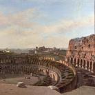 Colosseo. Un'Icona