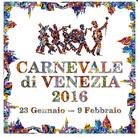 Carnevale alla Fondazione Musei Civici di Venezia
