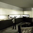 Identità e visioni. Montisola in mostra. Mostra di architettura per la valorizzazione del paesaggio e del turismo
