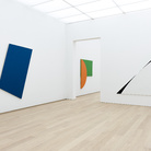 Ellsworth Kelly. Anthology