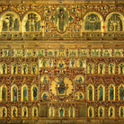 25 aprile: Festa di San Marco