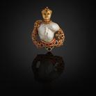 Tesori dei Moghul e dei Maharaja. La Collezione Al Thani