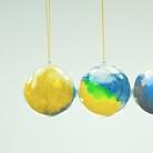 National Geographic Festival delle Scienze - Le cause delle cose
