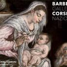 Jacopo Bassano. Vivezza e grazia di colore di Andrea Donati - Presentazione