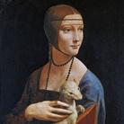 Leonardo Opera Omnia: capolavori riuniti in una mostra high-tech