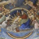 Lux mundi - Natale al Complesso Monumentale di Spoleto