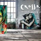 Crossroads, a Glimpse into the Life of Alice Pasquini - Presentazione