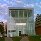 Al Museion di Bolzano una mostra dedicata alla scultura di Carl Andre