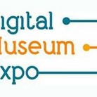 Digital Museum Expo