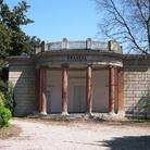 15a Mostra Internazionale di Architettura. La Biennale di Venezia - Padiglione Francese. Nouvelles Richesses?