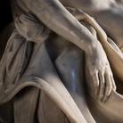 In prima visione tv San Pietro e le Basiliche Papali di Roma 3D