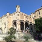 Chiesa Santa Maria della Catena