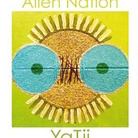 YaTii. Alien Nation