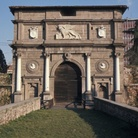 Museo Multimediale delle Mura