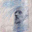 Georges de Canino. Kaddish - Arte, storia, memoria 1938-2018