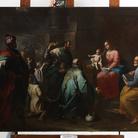 Nuovo fregio di gloria. Acquisizioni d'arte per la storia di Bologna (2016-2018)
