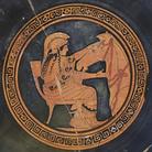 L'uomo e il cavallo dalla preistoria al medioevo. La storia di un'amicizia millenaria in mostra a Firenze