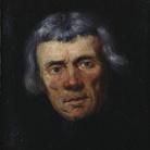 Al MET 500 anni di Tintoretto nel segno del ritratto