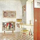Case Milanesi 1923-1973. Immagini di una città