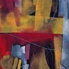 Ruggeri. Opere su carta (dal 1958 al 2008)