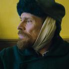 L'umanità immortale di Vincent van Gogh