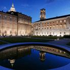 Il programma estivo dei Musei Reali di Torino