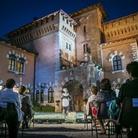 Piccolo Opera Festival del Friuli Venezia Giulia