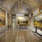 Il museo per curare la città: tutto pronto per Milano MuseoCity