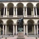 La fotografia delle origini fra accademia e museo