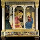 Festa del Beato Angelico