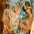 Picasso, Mirò, Dalì. Grande evento a Palazzo Strozzi