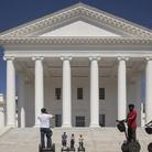 Thomas Jefferson e Palladio. Come costruire un mondo nuovo