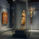 Sala della Maddalena. Picture by Antonio Quattrone. Courtesy of Museo dell'Opera del Duomo di Firenze