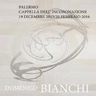 Domenico Bianchi