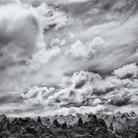 Patagonica. Paesaggi dalla fine del mondo. Immagini fotografiche di Luca Bragalli