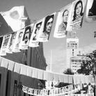 Madri coraggio. Le donne di Plaza de Mayo