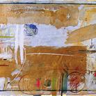 Giosetta Fioroni. Roma anni '60