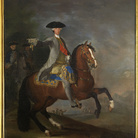 Carlo in luce. Un sovrano illuminato per Napoli