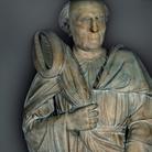 Incontrare i grandi artisti del Duomo di Firenze
